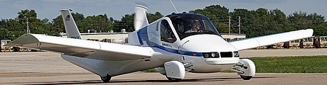 pilot s post aviation in south africa