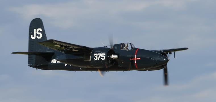 Pilot's Post - Oshkosh Day Six - Flying, Ultralights and more
