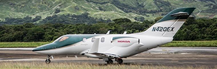 pilots post national business aviation association