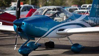 Pilot's Post - MIDWEEK UPDATE 16 NOVEMBER 2016